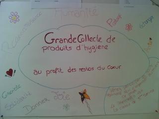 action-collecte-2011